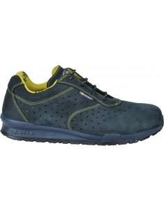 Zapato guerin s1-p src con p t-45 de cofra