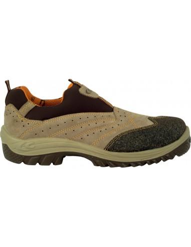 f58f64fc2a6 ▷ Zapato porto s1-p con p y con p t-41 de cofra ®