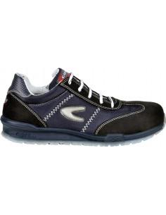 Zapato brusoni s1-p src con p t-39 de cofra