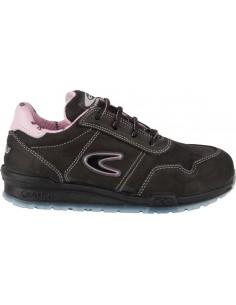 Zapato alice s3 src woman con p t-37 de cofra