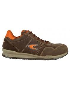 Zapato yashin s3 src t-41 de cofra