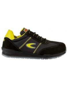 Zapato owens s1 p src t-42 de cofra