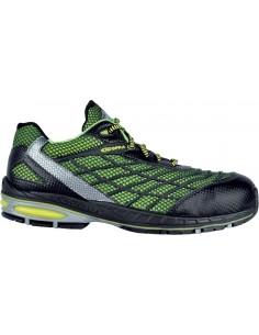 Zapato trivela s1 p src t-40 de cofra
