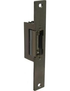 Cerradero electronico normal 54 nf/sx 25mm de dorcas