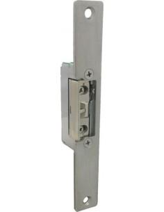 Cerradero electronico automatico 41-2 abdf/sx 22mm de dorcas