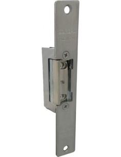 Cerradero electronico automatico 54 abdf/sx 25mm de dorcas