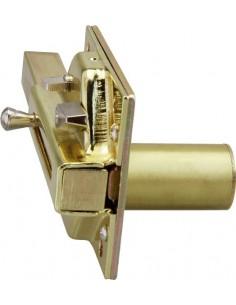Cerrojo palanca cs88l 025202 s/cilindro de ifam