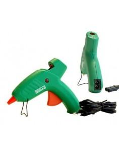 Aplicador cola salki 8501050-70w sin cable de salki