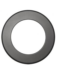Roseton deko pellet embellecedor 100mm de dinak