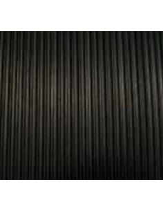 Pavimento rayado fino 1,25x15(3-4mm)18,75m2 de dicsa
