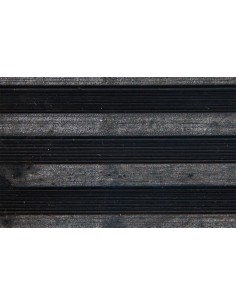 Pavimento rayado grueso 1,40x10(3-4mm)14,0m2 de dicsa