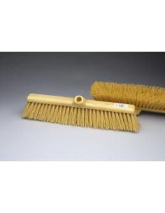 Cepillo barrendero 1576 fibra proex sin mango de universal