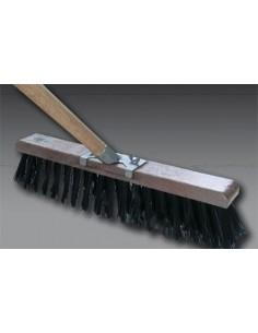 Cepillo barrendero 1630 t/p495 de universal