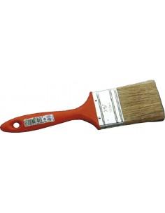 Paletina universal naranja 4999-3/4 20mm de universal caja de