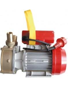 Bomba trasvase rover 25ce 0,8hp 2500l/h de rover pompe