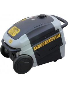 Generador 5430230 kiotsu ay3500kt invert de ayerbe
