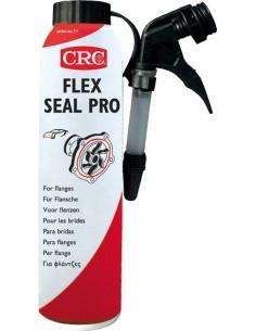 Spray formador juntas flex seal pro 200 de c.r.c. caja de 12
