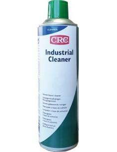 Spray industrial cleaner 500ml 32752 de c.r.c. caja de 12