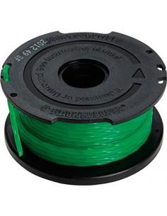 Accesorio a6482xj bobina 06m-2,0 réflex gl7033 de black & decker