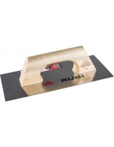 Llana albañil 65950/30cm mmc acero de rubi