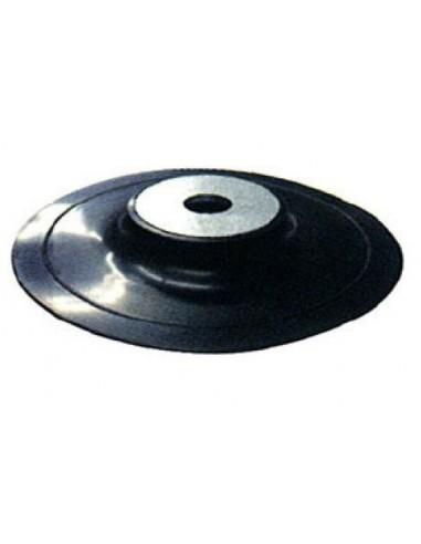 Disco variopad 1067.04 115/m14 base lijadora de variopad