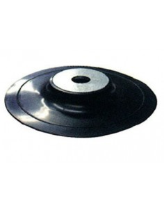 Disco variopad 1067.07 180-181 m14/15 base lijadora de variopad