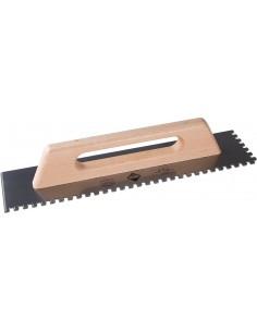 Peine 65987/48cm r-10 mmc acero de rubi