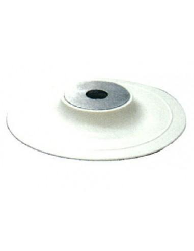 Disco variopad 1067.14 115/m14 base lijadora de variopad