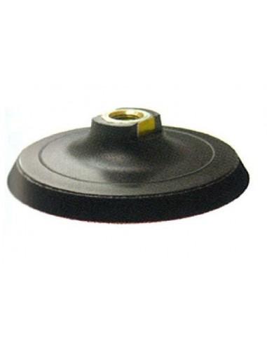 Disco variopad 1067.37 175/m14 base lijadora de variopad