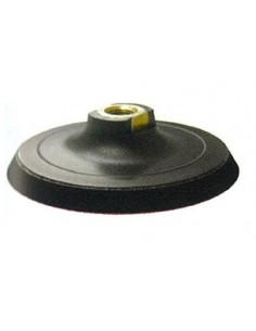 Disco variopad 1067.34 115/m14 base lijadora de variopad