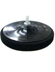 Disco variopad 1067.69 180/m14 accesorio pulir de variopad