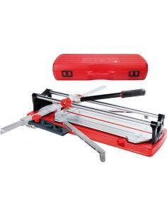 Cortador tr-710 magnet 17906 con maleta de rubi