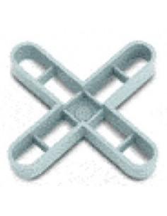 Cruceta 2001 03,0mm b/1000 de rubi