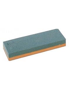 Piedra afilado dos granos 528-com 150mm de bahco