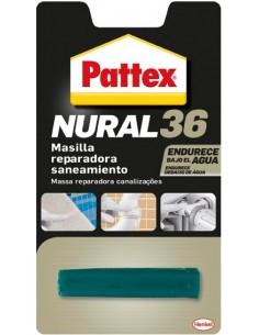 Nural 36 de pattex