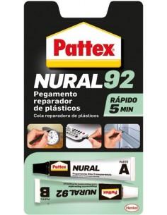 Nural 92 de pattex