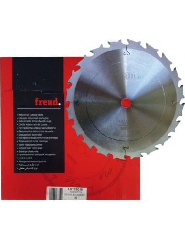 Disco desbrozadora md 250x2,80x20 z20 de freud