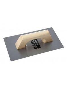 Llana 204/300x180mm rectangular de bahco