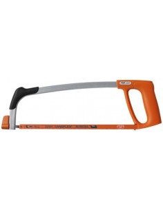 Arco sierra metal 317-3906 mini con hoja de bahco