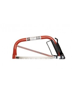 Arco sierra metal-madera 3806kp 320mm de bahco