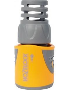 Conector manguera 2050p0000 15mm blister de hozelock