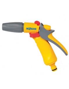 Pistola jet spray 2674p0000 sin conector de hozelock
