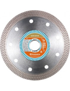 Disco porcelanico extrafino 579818830 elite cut s6-115 de