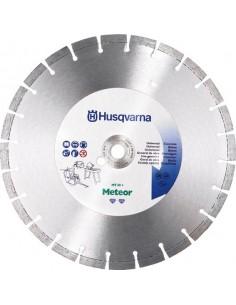 Disco segmentado 543084999 mt30-115x22,2 de husqvarna
