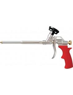 Pistola espuma poliuretano 025gt de j.j.distribuciones