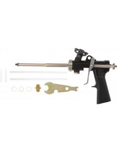 Pistola espuma poliuretano prof. 025p de j.j.distribuciones
