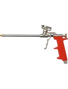 Pistola espuma poliuretano 025st de j.j.distribuciones