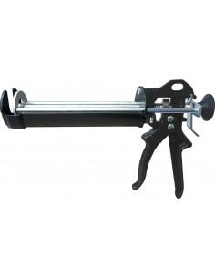 Pistola taco quimico 380ml 018 de j.j.distribuciones