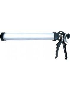 """Pistola tubular 13"""" 600ml 01513 de j.j.distribuciones"""
