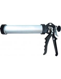 """Pistola tubular 09"""" 310ml 0159 de j.j.distribuciones"""